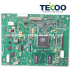 Electronic Designing OEM & ODM Services PCB Assemlies
