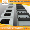 Vacuum Casting Big Size Car Parts Prototype of Low Volumes