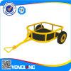 Children Plastic Car Plastic Toys Indoor Playground Equipment