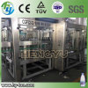 Bottles Packaging Type Water Filling Machine