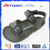 Wholesale Cheap EVA Children Sandal (TNK50050)