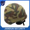 Nij Certified Pasgt Ballistic Helmet
