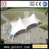 Garden Gazebo Landscape Shade Tent