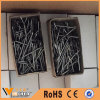 China Polished Iron Nails Common Wire Nails Factory