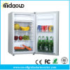 12V/ 24V Home Appliances Solar Refrigerator Fridge Freezer Solar Power Mini Fridge