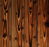 Architectural Wood Best Cladding for Exterior Building Materials