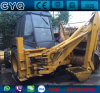 Used Jcb Loader 3cx, Loader Jcb 3cx for Sale