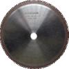 Tj 1211 CBN Metal-Based Blade Wafer