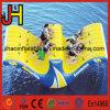 Hot Sale Inflatable Floating Balance Slide for Water Park in Summer