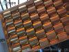 5-19mm Decorative Architectural Float Glass (A-TP)