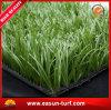 Football Field Artificial Grass for Soccer