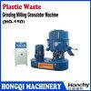 Plastic Waste Grinding Milling Machine