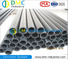HDPE Pipes for HDPE Roller Shell