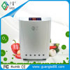 Multi-Function Air Purifier Water Ozone Sterilizer 3190 with Plasma for Home Use