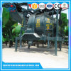 Jzc750 Mobile New Design Concrete Mixer