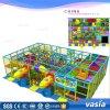 Animal Style Toddler Indoor Playground