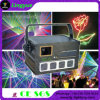Low Price 1W RGB DMX DJ Stage Laser Light