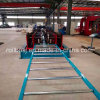 Aluminium Cable Tray Making Forming Machine