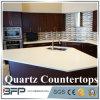 Elegant Quartz Countertop, Quartz Stone, Artificial Quartz Stone