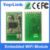Top-7m02 Low Cost Mt7601 150Mbps USB Wireless WiFi USB Module