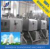 Hot Sale Complete Uht Milk Production Line/Processing Machine