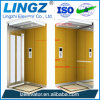 Small Elevator, Home Elevator Indoor Cheap Low Cost Lift Good Price Villa
