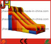 Outdoor Playground Giant Inflatable Water Slide for Amusement