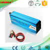 Home 1000W 12VDC 24VDC Pure Sine Wave Inverter Power System
