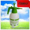 (KB-1008) 2L Home Garden Insect Control Plastic Pressure Sprayer