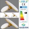 UFO Big Power LED Bulb 15W 20W 30W 40W 50W