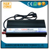 1000W Intelligent Power Inverter Made of Chinese Factory (THCA1000)