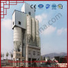 China Hot Selling Container-Type General Dry Mortar Production Powder Plant
