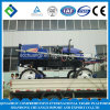 Shichang 700ml 52HP Tractor Boom Sprayer for Farm Use