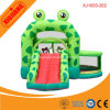 Animal Style Kids Free Jumping Cheap Inflatable Bouncer for Outdoor Play