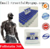 High Quality Follistatin 344/315 Ace 031 1mg for Growth Peptides