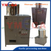 Wholesale and Retail Sale Garlic Peeler Machine Automatic Working