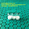 Medical Supply Pharmaceutical Raw Material Plant Extract Glutathione