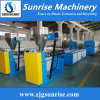 UPVC Window Profile Extrusion Making Machine