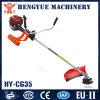 Hy-Cg35 Manual Grass Cutter Brush Cutter Grass Cutter Grass Trimmer Lawn Mover