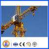Qtz63 (TC5110-5/4) Tower Crane