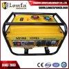 2kw 2.5kw 3kw Petrol Start Portable Kerosene Generator
