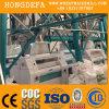 Grain Flour Mill Machine Flour Milling Machine Flour Mill