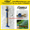 Garden Herbicide Watering Flit Sprayer (KB-2012)
