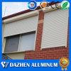 Aluminum Roller Door /Automatic Rolling Shutter Door Aluminum Profile