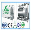 CIP system for Food Production