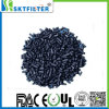 Coal Activated Carbon for Air Filter