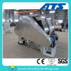 China Manufacturer Pig Feed Mixer Blender for Sale
