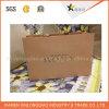 High Quality Perfect Printing Custom Gift Bags for Wedding
