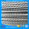 Single PC Wire for Prestress Concrete