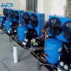 Maneurop Refrigeration Hermetic Condensing Units for R134A/R22/R404/R507c